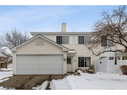 4420 Michael Point Drive Eagan, MN MLS# 5702359