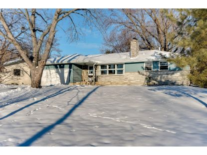 3712 Jersey Avenue N Crystal, MN MLS# 5702384