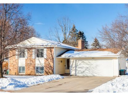 1745 Deerwood Drive Eagan, MN MLS# 5702622