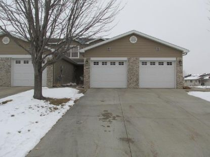 3064 River Falls Court NW Rochester, MN MLS# 5702742