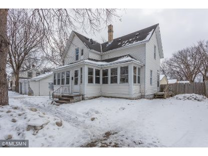 1015 30th Avenue N Minneapolis, MN MLS# 5702878