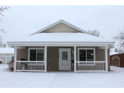114 7th Street NW Rochester, MN MLS# 5703284