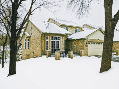 3748 Burgundy Drive Eagan, MN MLS# 5703647