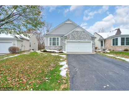 1680 Oakbrooke Court Eagan, MN MLS# 5703960