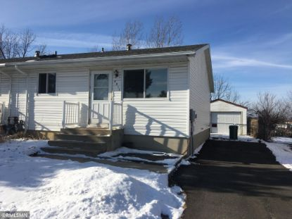 4511 22nd Avenue NW Rochester, MN MLS# 5704167