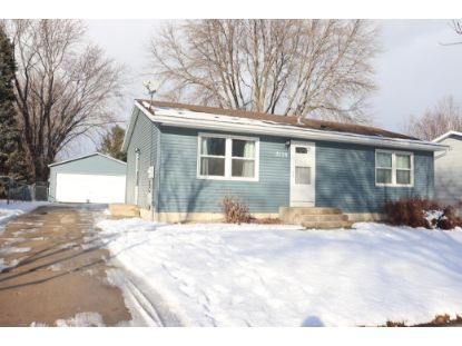 2139 44th Street NW Rochester, MN MLS# 5704187
