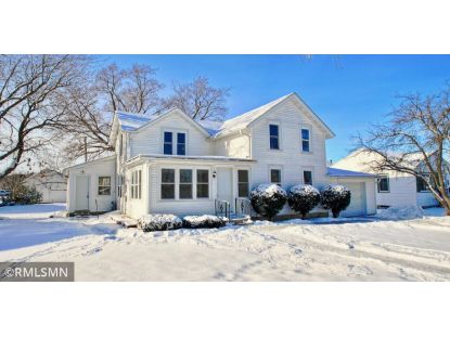 615 N 7th Street Lake City, MN MLS# 5704500