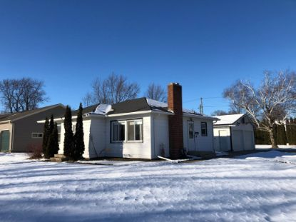 430 E Broadway  Plainview, MN MLS# 5704817