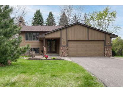 8662 168th Avenue NW Ramsey, MN MLS# 5752938