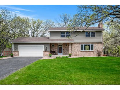 5221 155th Lane NW Ramsey, MN MLS# 5755105
