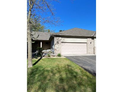 15418 Tungsten Way NW Ramsey, MN MLS# 5755686