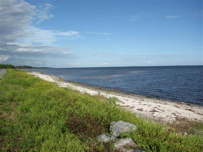 Lot 6 Anglers Point Ln, Carrabelle, FL 32322