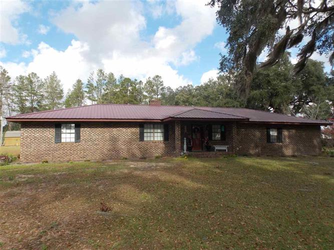 2577 NE SR 6, Madison, FL 32340 - Image 1