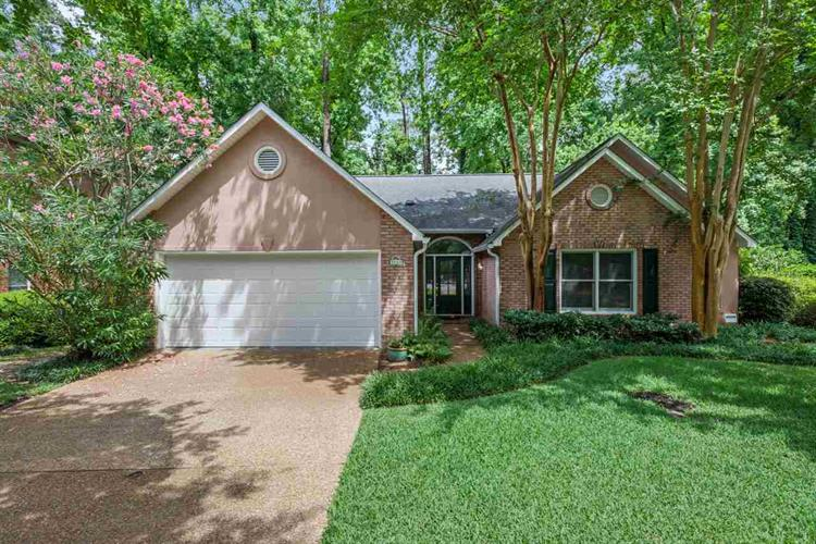 3205 Remington Run, Tallahassee, FL 32312