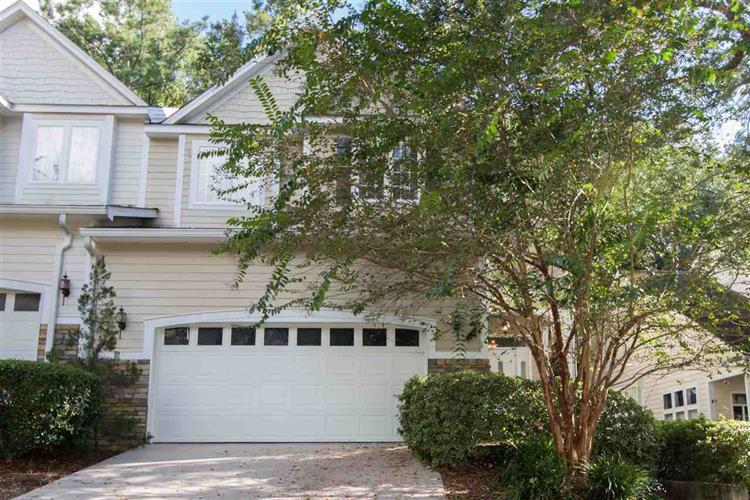 1629 Crosspointe Way, Tallahassee, FL 32308
