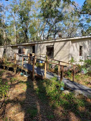 18850 FOREST MANOR, Tallahassee, FL 32310 - Image 1