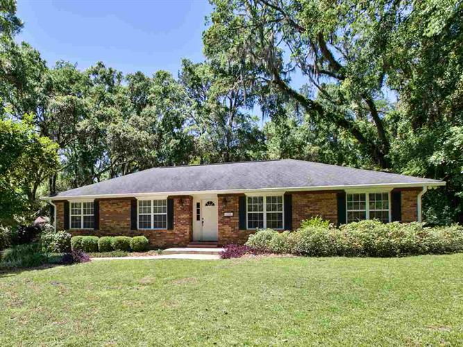 5088 Tallow Point, Tallahassee, FL 32309 - Image 1