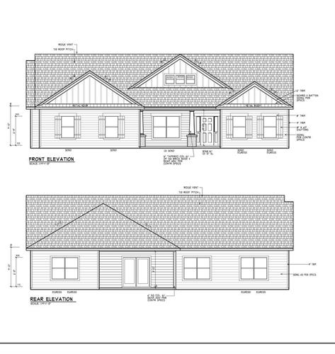 LOT 26 TRADITION WAY, Monticello, FL 32344 - Image 1