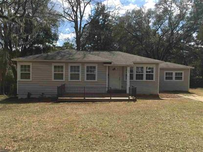 721 S Bellamy  Quincy, FL MLS# 266519