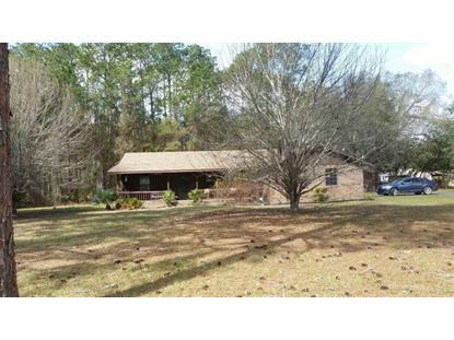 3161 Green Farm  Perry, FL MLS# 267031