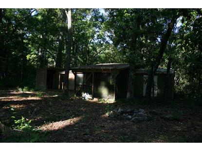 5301 Coastal  Crawfordville, FL MLS# 269444