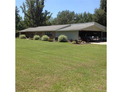 1457 Paul Poppell  Perry, FL MLS# 273321