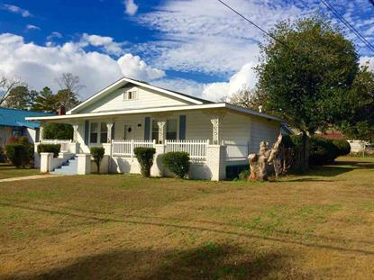 716 W King  Quincy, FL MLS# 275032