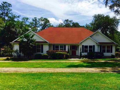 monticello fl homes for sale