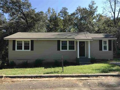 47 Macon Street N  Quincy, FL MLS# 276829