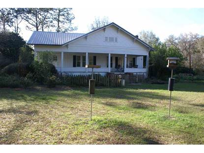 2846 ML Fleming  Perry, FL MLS# 278236
