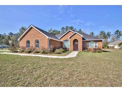 crawfordville fl real estate for sale