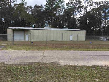 255 Ring Power  Perry, FL MLS# 278423