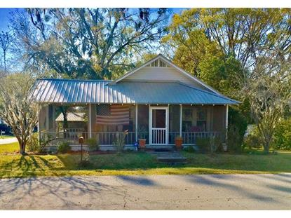 278 SE Sullivan , Madison, FL