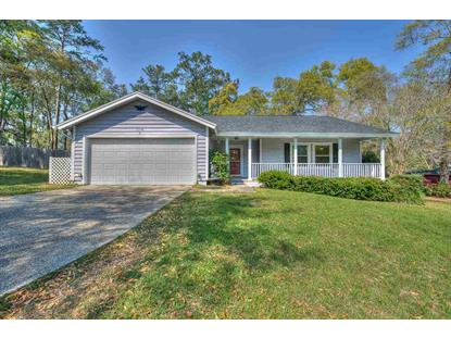 2348 Royal Oaks , Tallahassee, FL