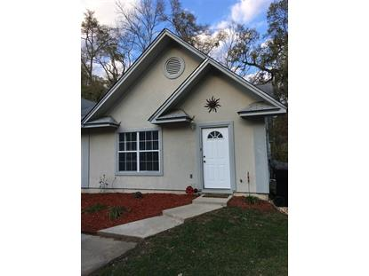 2887 Royal Palm , Tallahassee, FL