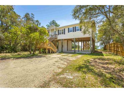 183 Mashes Sands , Ochlockonee Bay, FL