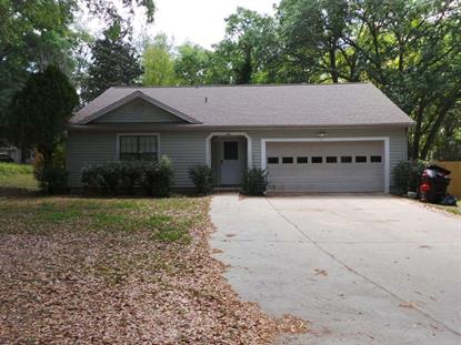 2935 BYINGTON CIR  Tallahassee, FL MLS# 279793