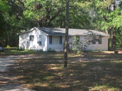 722 Old Federal  Quincy, FL MLS# 280252