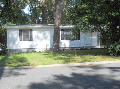 915 E Bellamy  Quincy, FL MLS# 280794