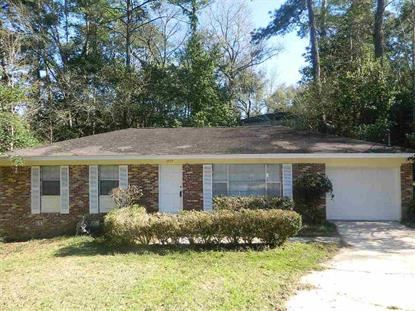 2409 Mayfair , Tallahassee, FL