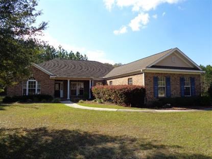 crawfordville singles 155 porsche ln, crawfordville, fl is a 2140 sq ft, 3 bed, 2 bath home listed on trulia for $795,000 in crawfordville,  this single-family home located at 155.
