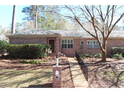 3417 Remington Run , Tallahassee, FL