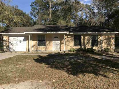8492 Southern Park , Tallahassee, FL