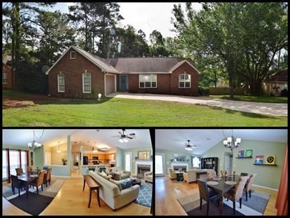 3792 Stirling , Tallahassee, FL