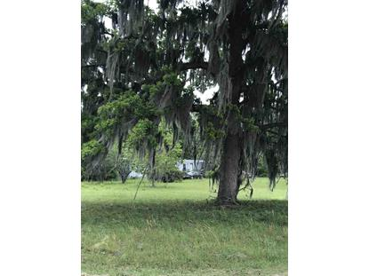 3222 NW 29th  Jennings, FL MLS# 292785