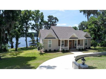 3251 NW Zebco Terrace  Jennings, FL MLS# 293574