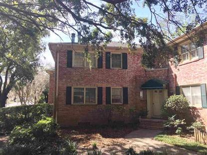 340 S FRANKLIN BLVD  Tallahassee, FL MLS# 293685