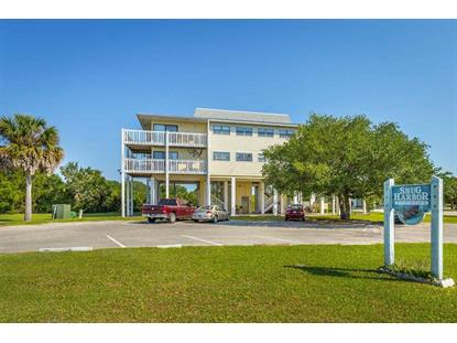 36 Sea Breeze , Crawfordville, FL