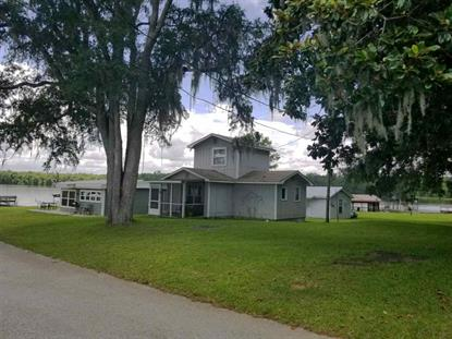 4618 MCCALL , Quincy, FL