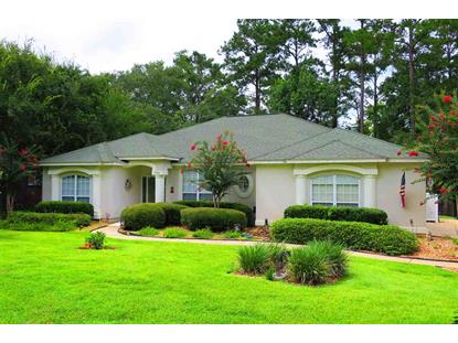 2988 Killearn Pointe Court , Tallahassee, FL